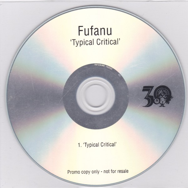 fufan006
