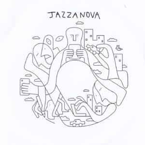jazz027