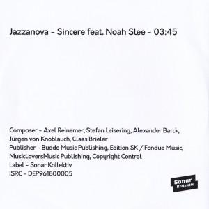 jazz029