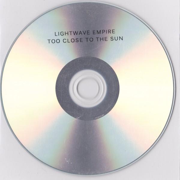 light037