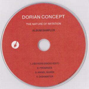 dor012