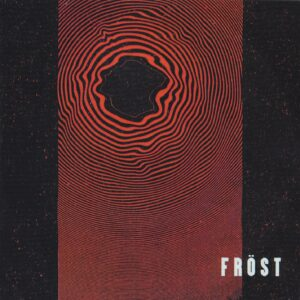 frost010
