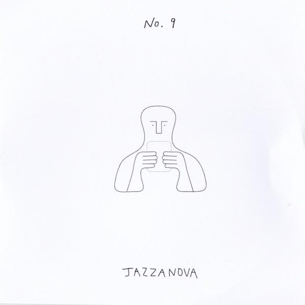jazz004