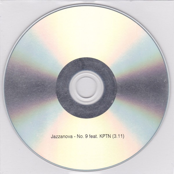 jazz006