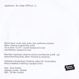 jazz05