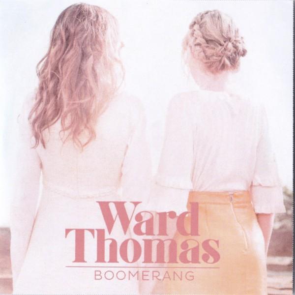 ward010