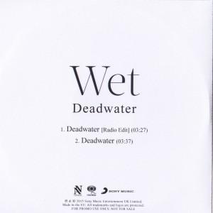 wet025