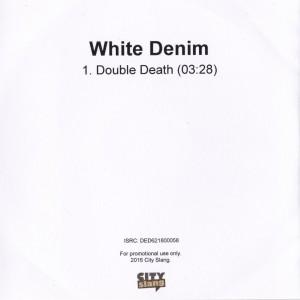 whited0003