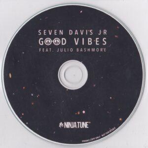 sev021