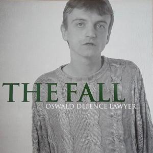 fall724