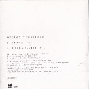 fitz003