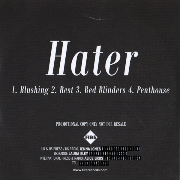 hater0001