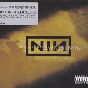 nine011
