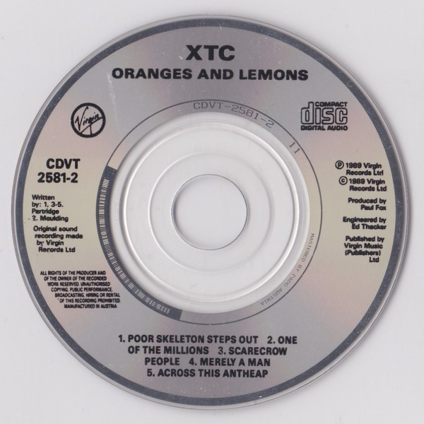xtc012