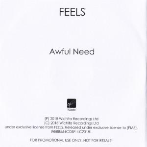 feel011
