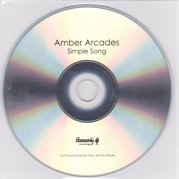 amber030