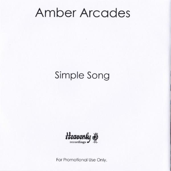 amber031