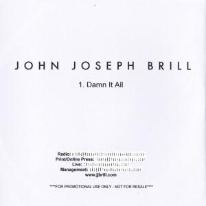 brill015