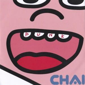 chai007
