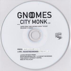 gnoo021