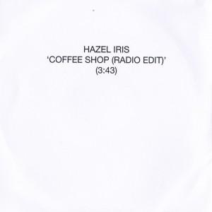 hazel025