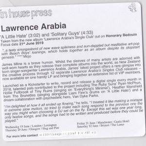 law002