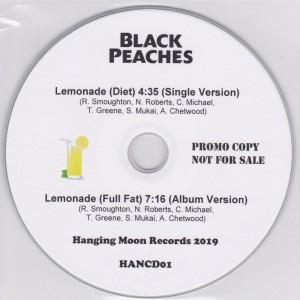 blackp032