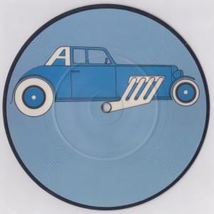 car020
