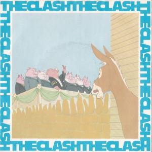 clash05